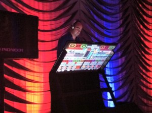 dj-touch-screen.jpg