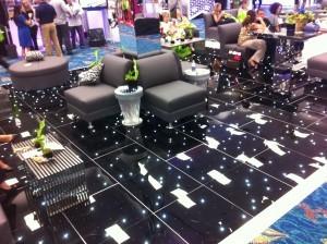 sparkle-floor-300x224.jpg