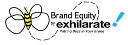 BEE Logo Final