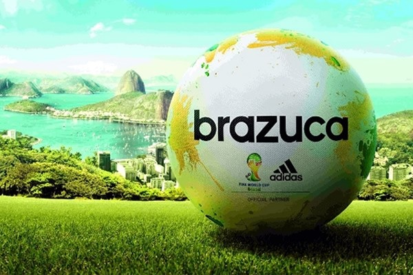 worldcup5