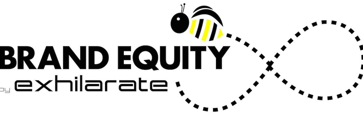 Exhilarate - Brand Equity Logo Concept - 4-2-2015