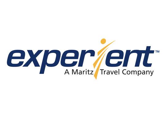 Experient