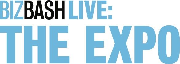 BB_expo_logo_high