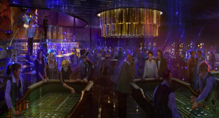 casino planet star wars