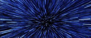 Star Wars Event Ispiration 1