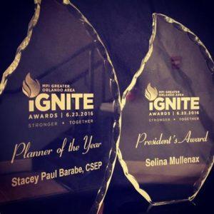 Ignite Awards