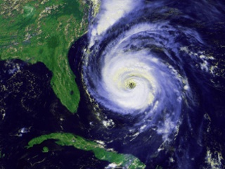 fl-hurricane-season-start-national oceanic